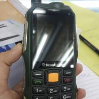 brandcode b81 hp powerbank mirip pc 9000 prince 9000