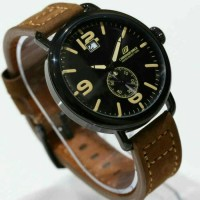 jam tangan chrono force 5218G Original