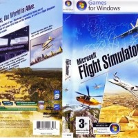 Microsoft Flight Simulator X Steam