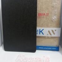 harga UME ENIGMA ASUS ZENPAD 7 / Z370CG / BOOK COVER / SARUNG / FLIPCOVER Tokopedia.com