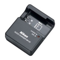 charger nikon mh-23 for baterai nikon en-el 9/en-el 9a