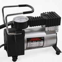 harga Pompa Ban Motor Mobil Mini Tekanan Tinggi Kompresor Air Compressor Tokopedia.com
