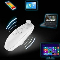 Bluetooth Remote Controller / Gamepad Bluetooth For VR BOX 3d & Games