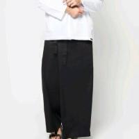 Jual Sarung Celana Uje Preview Murah
