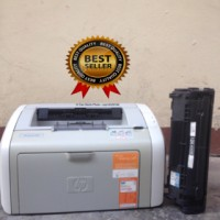 harga Printer Hp Laserjet 1020 Tokopedia.com