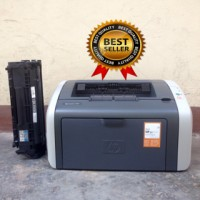 Printer Hp Laserjet 1010