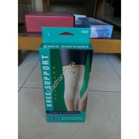 Deker Lutut Pelindung Lutut Radang Sendi Knee Support Oppo 1022 USA