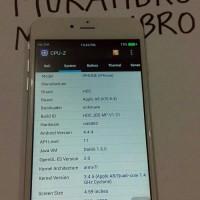 IPHONE 6+ HDC