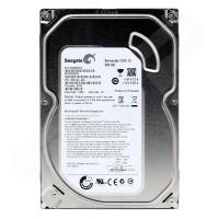 Hard Disk/HDD/HardDisk Slim 500 GB Seagate Sata Internal 3.5