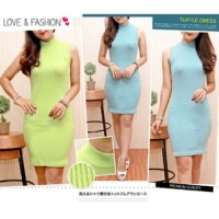 harga DRESS MARILYN BEST SELLER!! Tokopedia.com