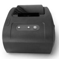 harga Printer Kasir, Mini Printer, POS Printer, PP-58130C , Thermal Auto-Cutter 58mm Printer Tokopedia.com