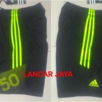 harga Celana Pendek Adidas Import #  F50 Tokopedia.com