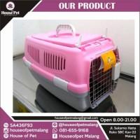 harga Pet Cargo Murah Tokopedia.com