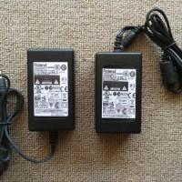 adaptor power supply roland psb 1u tegangan 9 volt