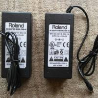 adaptor Roland psb 4u untuk keyboard roland EM50 EM55 E36