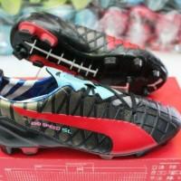 sepatu Bola Nike Mercurial KW Super (soccer,bola)