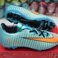 sepatu Bola Nike Mercurial Finale KW Super