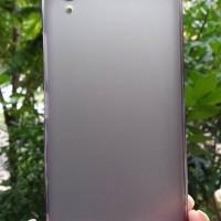 harga Case TPU LENOVO Vibe K5/K5 plus Semi Transparan/softcase Tokopedia.com