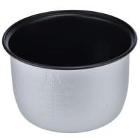 harga Panci Teflon Magic Com Rice Cooker Miyako 1.8 Liter - 100% Asli Miyako Tokopedia.com
