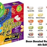 Jual BARU !!! Bean Boozled Refill Box 1.6 oz 4th Edition - Edisi 4 Murah
