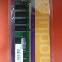 Memory DDR 1 GB PC3200 V-Gen Original RAM PC
