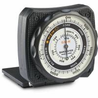 Jual Sun 205M AltiLINQ Dashboard Altimeter / Barometer