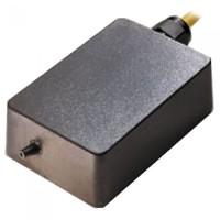 Jual Global Water WE100 Barometric Pressure Transmitter
