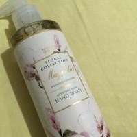 Marks N Spencer Magnolia Hand Wash