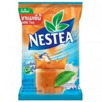 Jual Nestea Thai Tea Instant Pack (Thai Milk Tea) Murah
