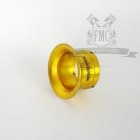 harga Velocity Stack Karburator/Corong karbu PE 28 Tokopedia.com