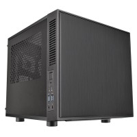 Thermaltake Suppressor F1 Mini Black