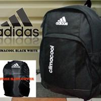 Backpack / Tas Ransel Adidas climacool