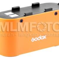 GODOX PROPAC PB960 BATTERY ONLY