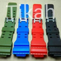 strap G-shock GA-100,,GA-110,,GA-300