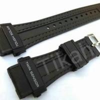 strap jam tangan casio protrek PRG-250 B