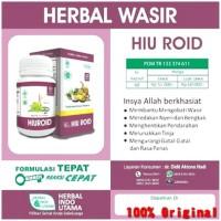 Harga Obat Ambeien Herbal Hargano.com