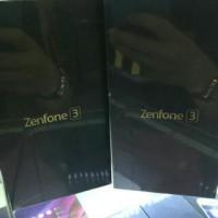 Asus Zenfone 3 Ram 3/32 Gb Ze520kl