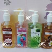 Hand Soap Liquid Deep Cleansing Health & Beyond, Sabun Tangan Cair