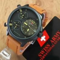 harga jam tangan swiss army original swissarmy gc rolex hublot Tokopedia.com
