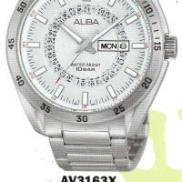 Watches - Alba - AV3163X