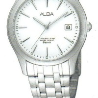 Watches - Alba - AXHK95X