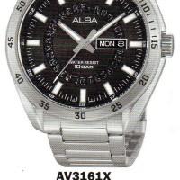 Watches - Alba - AV3161X