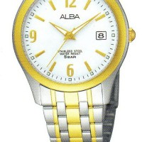 Watches - Alba - AXHK94X