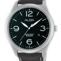 Watches - Alba - AS9701X