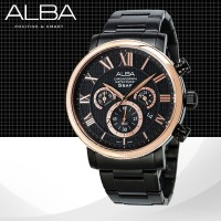 Watches - Alba - AT3556X