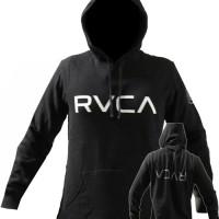 Hoodie RVCA 11