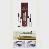 Ulasan Produk Blinc Lash Discovery Duo Mascara - KitaJelita | Tokopedia
