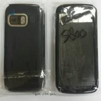 harga Casing / Kesing / Cs / Casing Nokia 5800 Ori Full Set Tokopedia.com