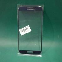harga kaca depan samsung galaxy S4/I9500 Tokopedia.com