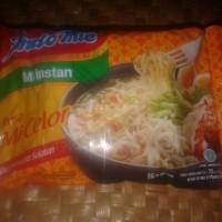 indomie rasa mie celor khas palembang (1 dus/40 pcs)